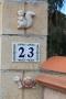 FranciaGibraltar17