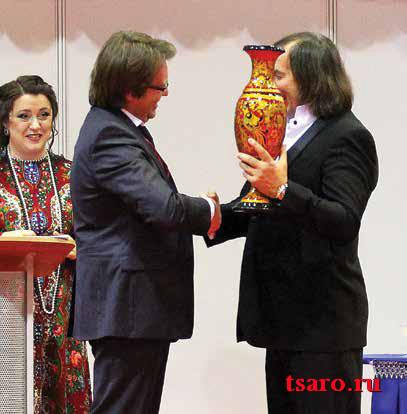 intervyu-s-inshakovyim_4