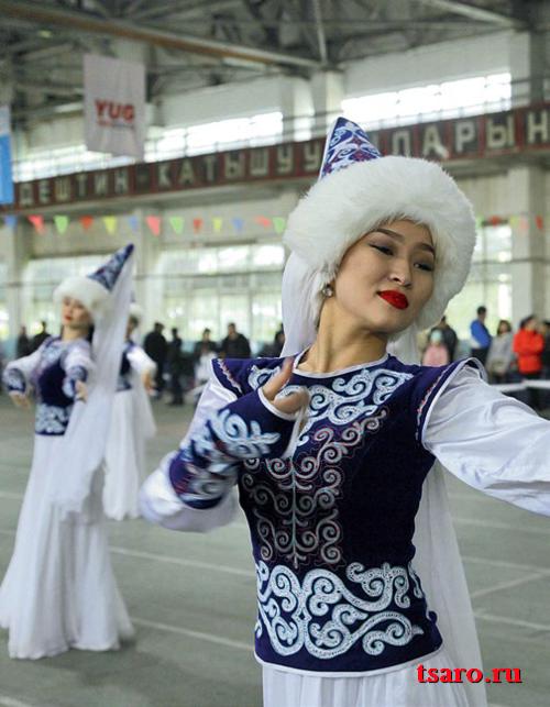 kirgizia_2