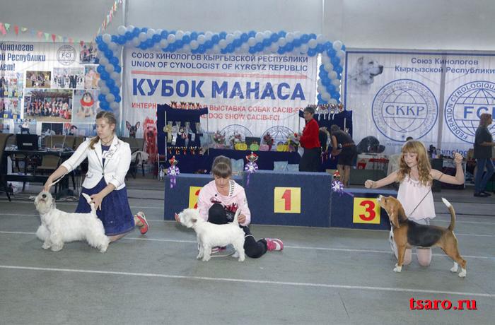 kirgizia_4