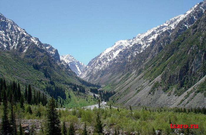 kirgizia_5