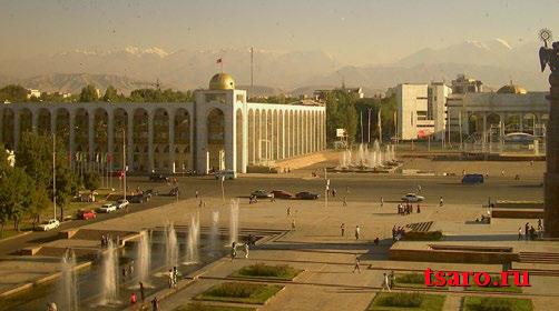 kirgizia_7
