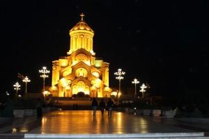 hrami-gruzii1